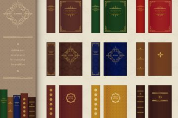 新規性と自費出版